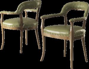 '900 chair
