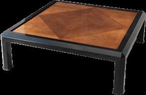 '800 caffee table