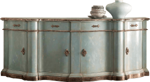 """Venezian"" sideboard"